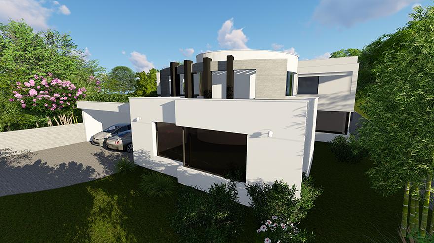 home ideas exterior