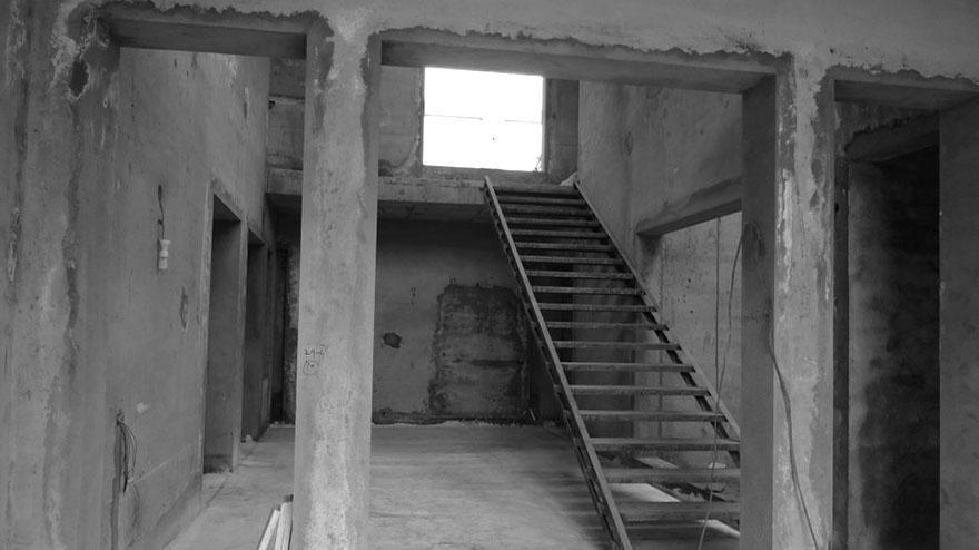 housing Lahore