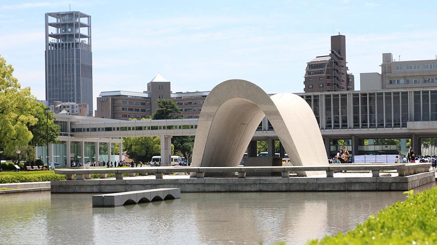 Japanese architects