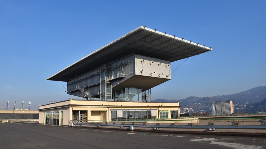 renzo piano buildings